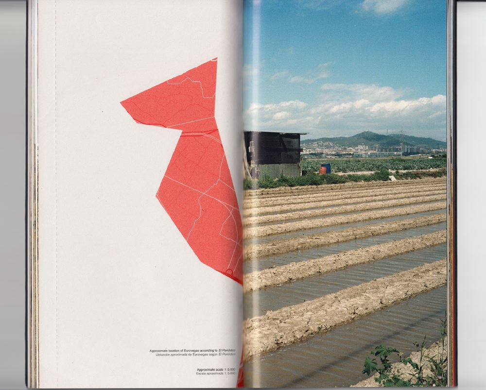 landscape of pressure_book3
