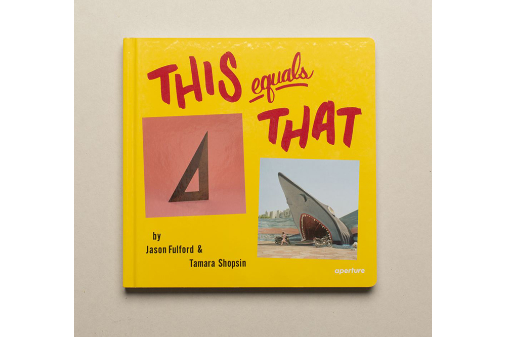 this equals that_book_1
